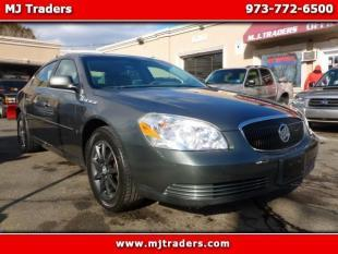 2006 Buick Lucerne for sale in Garfield, NJ