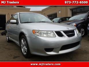2005 Saab 9-2X for sale in Garfield, NJ