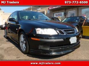 2005 Saab 9-3 for sale in Garfield, NJ