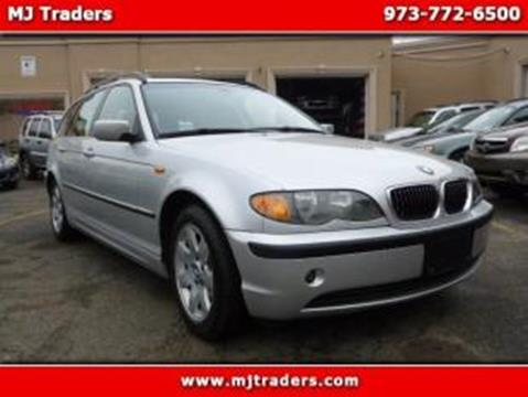 2005 BMW 3 Series for sale in Garfield, NJ