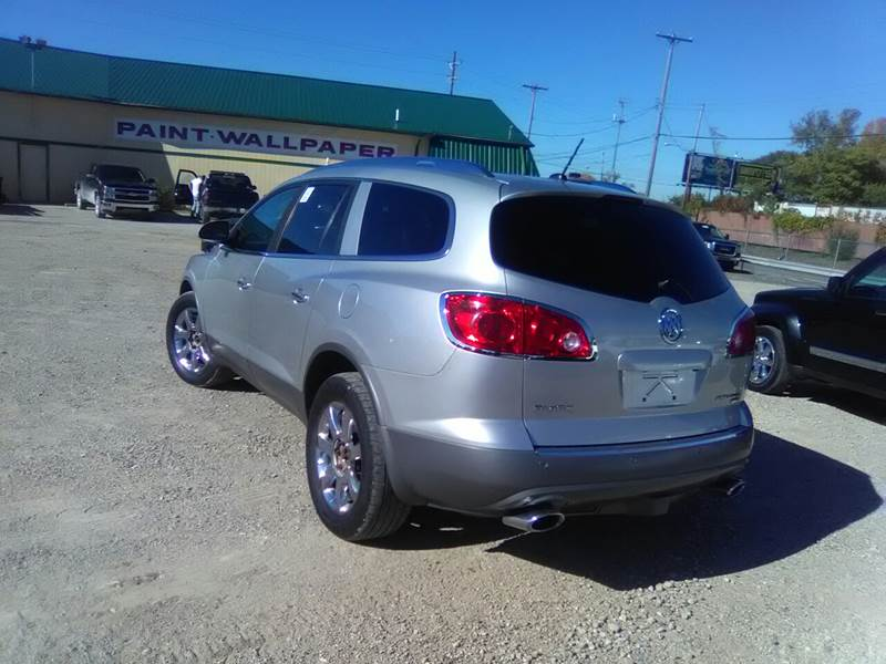 america buick auto enclave city sale in for sioux ne at inventory details inc south