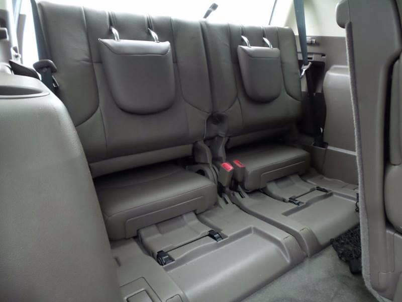 2015 Lexus GX 460 for sale at Car Club USA in Hollywood FL