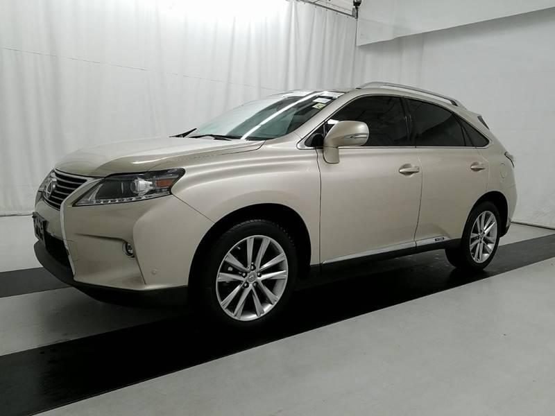 and drive images com rx dp vehicles reviews specs lexus door all wheel amazon