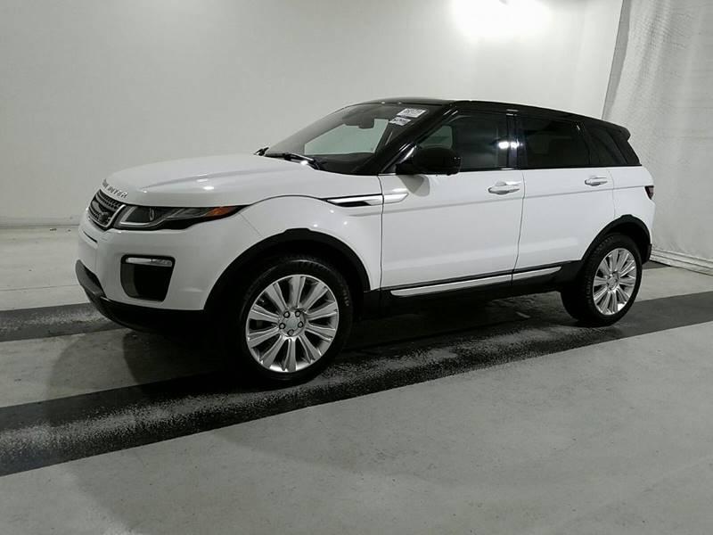 https://cdn04.carsforsale.com/3/1010154/16455599/997405557.jpg