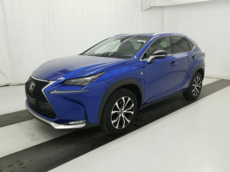 lexus nc f used ford for raleigh sale in sport gs leith pkg