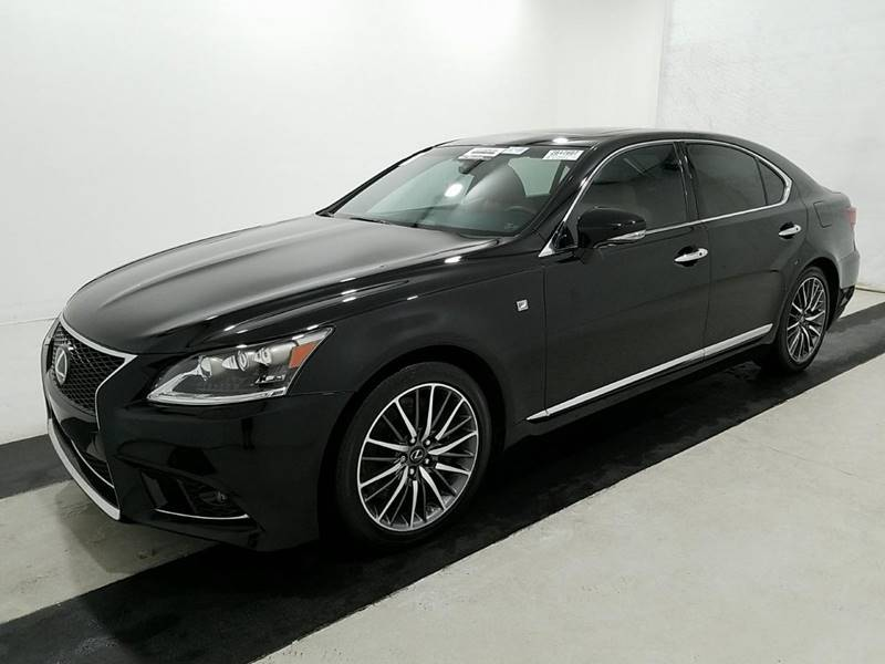 lexus com sale manassas in maine ls for va carsforsale
