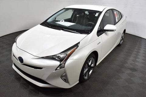 sale in details toyota for inventory redmond llc exotic motors wa imports prius at three