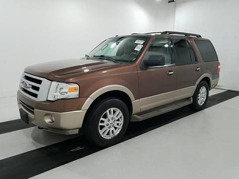 Ford Expedition For Sale At Car Club Usa In Please Call Fl