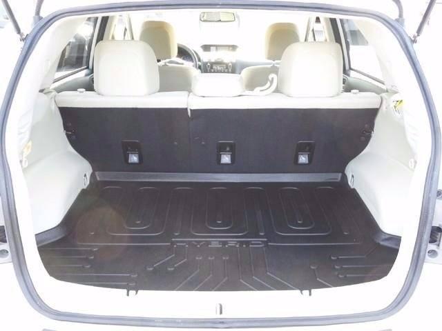2014 Subaru XV Crosstrek for sale at Car Club USA - Hybrid Vehicles in Hollywood FL