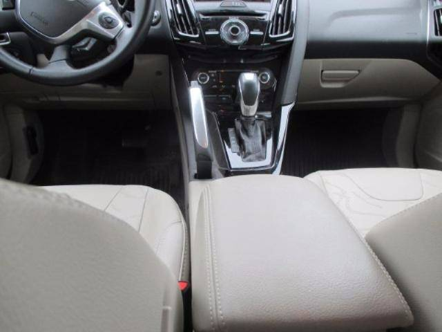 2013 Ford Focus for sale at Car Club USA - Hybrid Vehicles in Hollywood FL