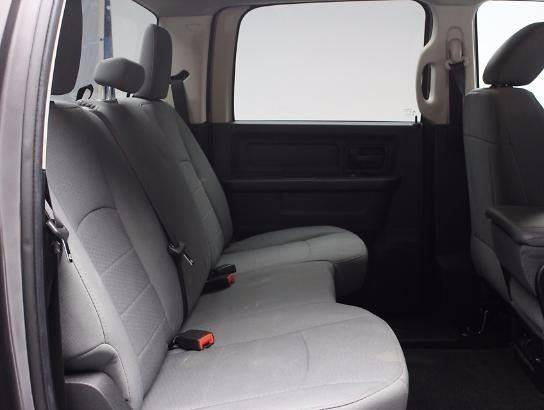 2014 RAM Ram Pickup 1500 for sale at Car Club USA in Hollywood FL