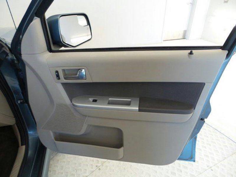 2010 Mercury Mariner Hybrid for sale at Car Club USA - Hybrid Vehicles in Hollywood FL
