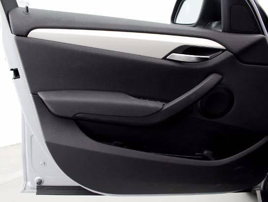 2014 BMW X1 for sale at Car Club USA in Hollywood FL