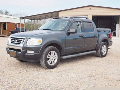 2010 ford explorer for sale. Cars Review. Best American Auto & Cars Review