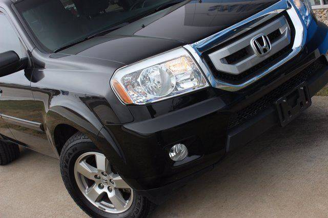 2011 Honda Pilot for sale at Car Club USA in Hollywood FL