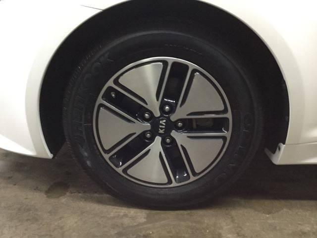 2012 Kia Optima Hybrid for sale at Car Club USA - Hybrid Vehicles in Hollywood FL
