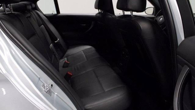 2009 BMW M3 for sale at Car Club USA in Hollywood FL