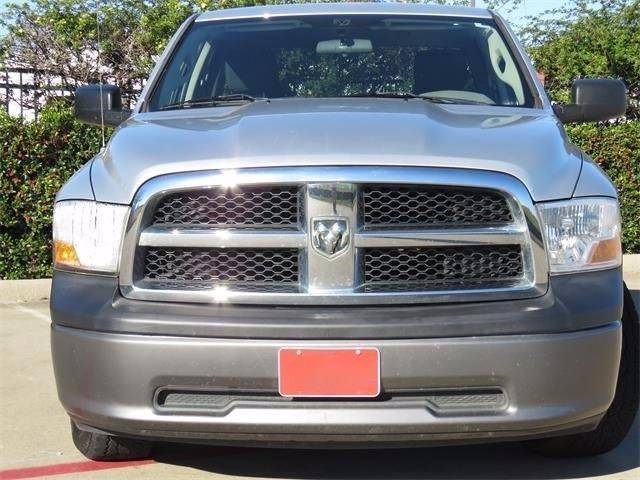 2009 Dodge Ram Pickup 1500 for sale at Car Club USA in Hollywood FL