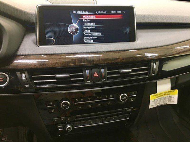 2016 BMW X5 for sale at Car Club USA - Hybrid Vehicles in Hollywood FL