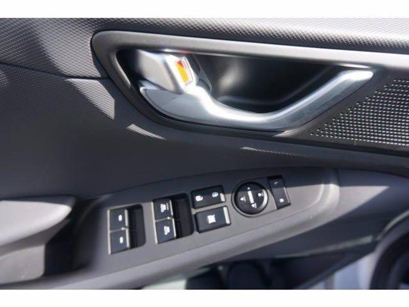 2017 Hyundai Ioniq Hybrid for sale at Car Club USA - Hybrid Vehicles in Hollywood FL