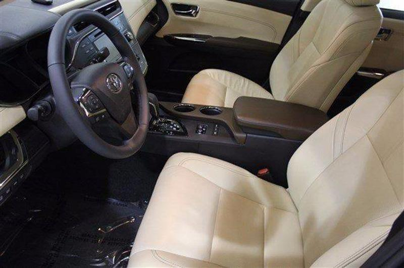 2017 Toyota Avalon Hybrid for sale at Car Club USA - Hybrid Vehicles in Hollywood FL