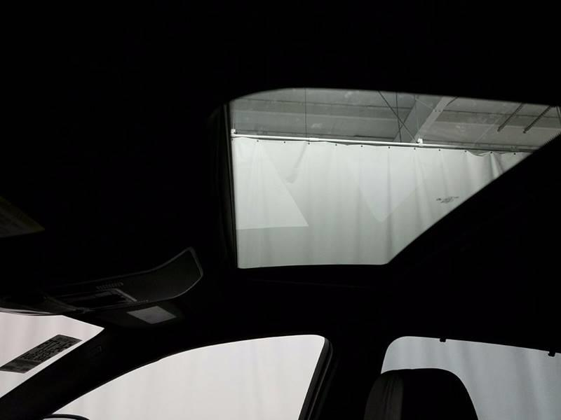 2013 BMW X6 for sale at Car Club USA in Hollywood FL