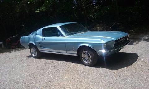 1967 ford mustang for sale in long island ny. Cars Review. Best American Auto & Cars Review