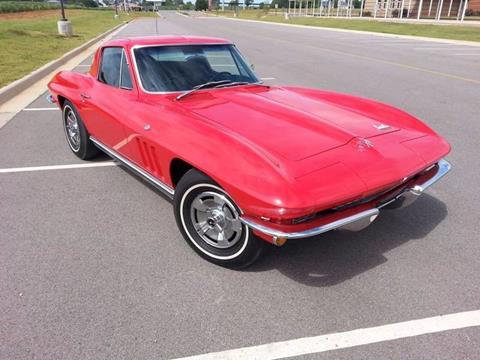 1966 Chevrolet Corvette for sale in Long Island, NY