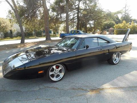 1970 Plymouth Roadrunner for sale in Long Island, NY