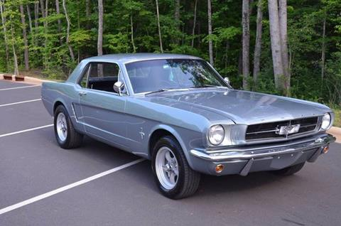 1965 ford mustang for sale in long island ny. Cars Review. Best American Auto & Cars Review