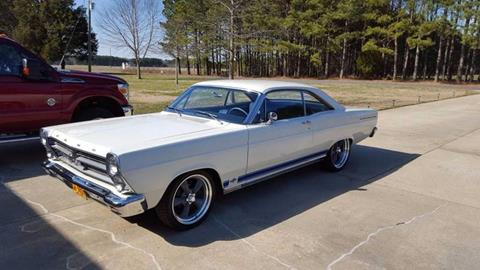 1966 Ford Fairlane 500 for sale in Long Island, NY