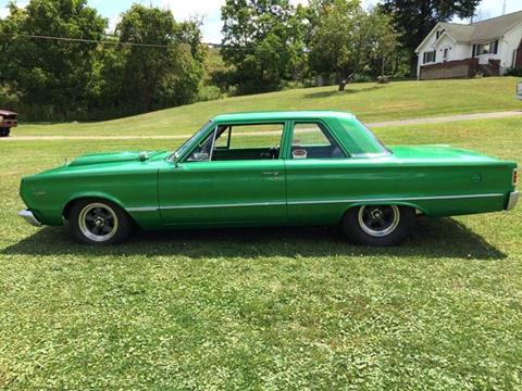 1966 Plymouth Belvedere for sale in Long Island, NY