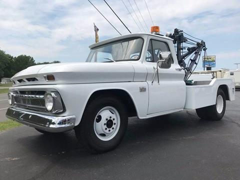 1966 Chevrolet C/K 30 Series for sale in Long Island, NY
