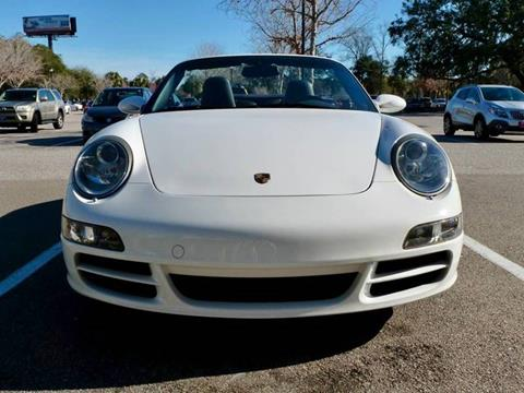 2006 Porsche 911 Carrera for sale in Long Island, NY