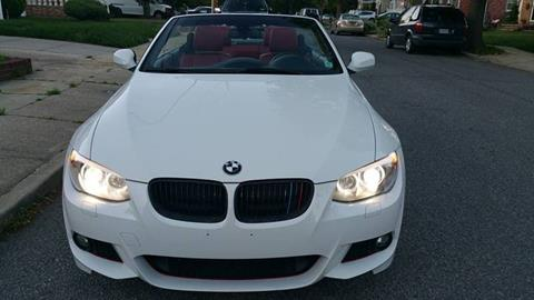 2011 BMW M for sale in Long Island, NY