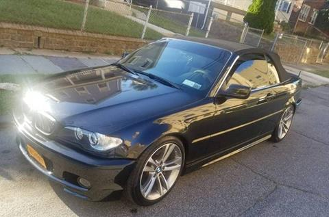 2004 BMW M for sale in Long Island, NY