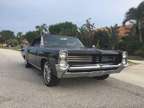 1964 Pontiac Catalina for sale in Long Island, NY