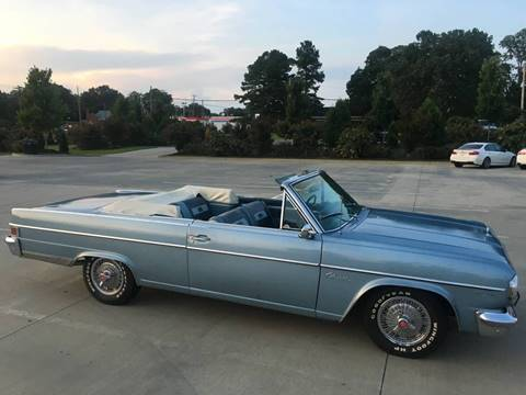 1964 AMC Rambler for sale in Long Island, NY