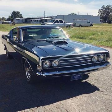 Ford Torino For Sale In Long Island Ny