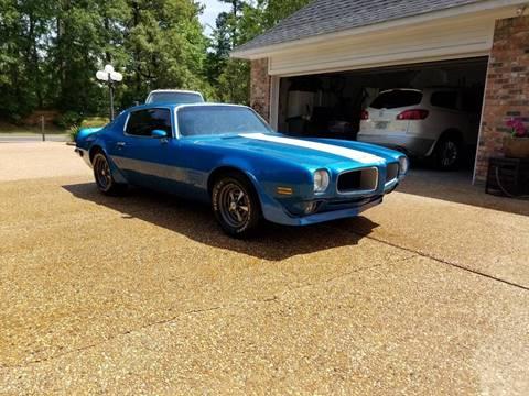 1971 Pontiac Firebird for sale in Long Island, NY
