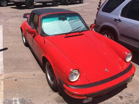 1979 Porsche 911 for sale in Long Island, NY