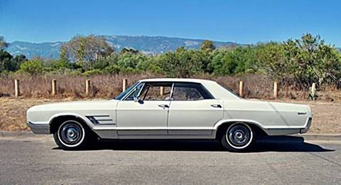 1965 Buick Wildcat for sale in Long Island, NY