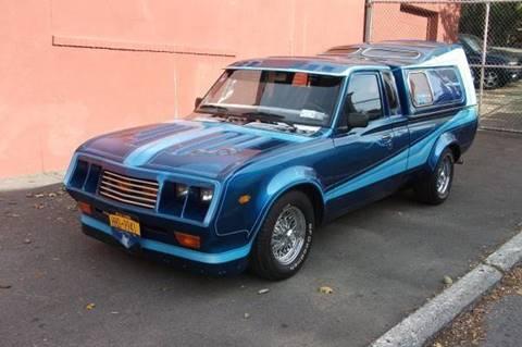 1977 Datsun Pickup for sale in Long Island, NY