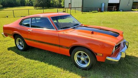 1976 Ford Maverick for sale in Long Island, NY