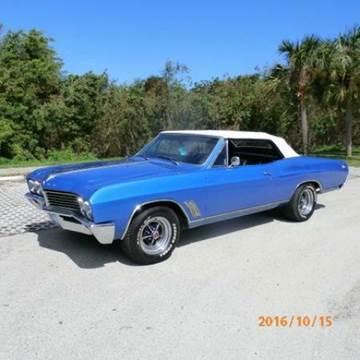 1967 Buick Skylark for sale in Long Island, NY
