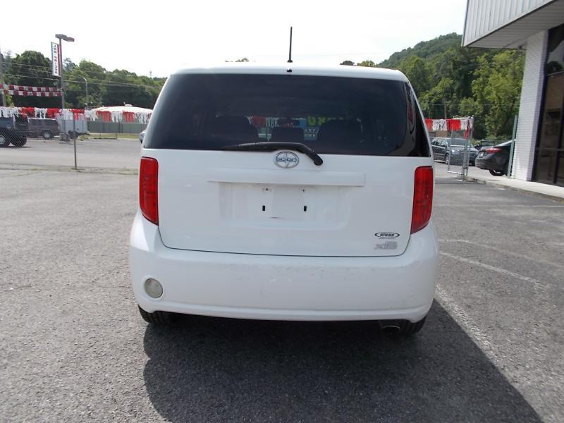 2009 Scion xB XB - Oak Ridge TN