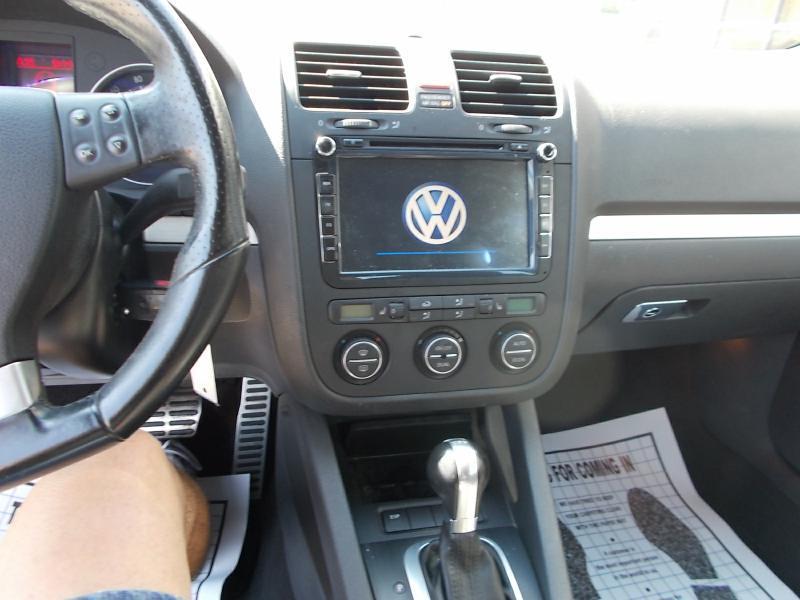 2006 Volkswagen GTI New 2dr Hatchback w/Automatic - Oak Ridge TN