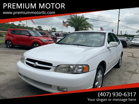 Cars For Sale In Orlando >> Classic Cars For Sale In Orlando Fl Carsforsale Com