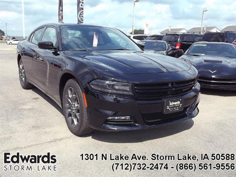 De Anda Auto Sales Storm Lake >> Dodge For Sale in Storm Lake, IA - Carsforsale.com