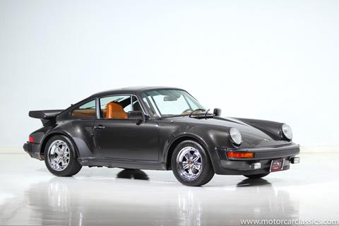 1979 Porsche 911 for sale in Farmingdale, NY
